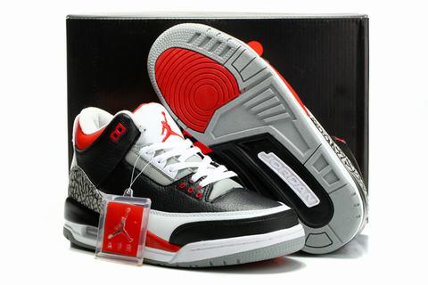 air jordan 14,chaussures jordan courir,jordan 5 femme pas cher