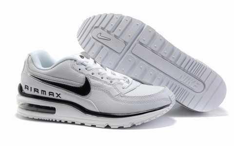 air max ltd 2 taille 47,chaussures sport air max ltd ii plus