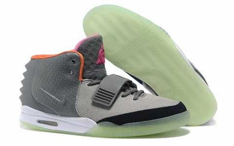 air nike yeezy 2 femme,air yeezy 2s tumblr,basket nike air