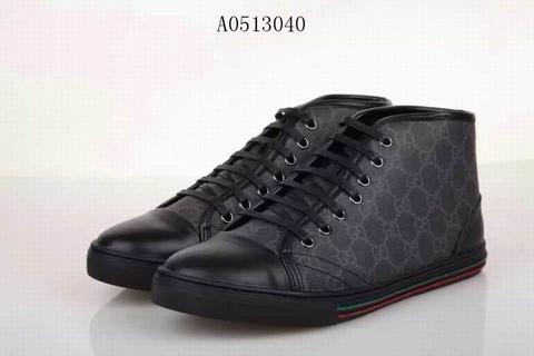 3d790bff08c72 Gucci 2 Femme