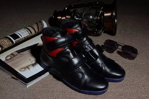 baskets gucci femme,chaussures gucci barcelona,chaussures gucci pas cher  femme 4f5253a4371