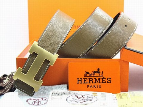 159adae3e29 ceinture cuir homme hermes