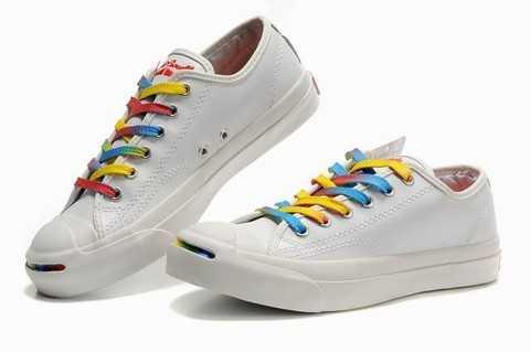 chaussure converse cuir noir 36,chaussure converse go sport