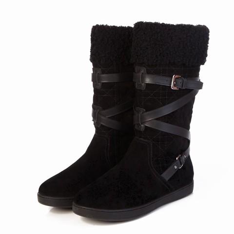 Femmes basket Dior Chaussure Compense Promo chaussures Dior En gARq4w