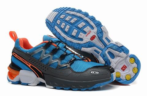3d salomon campeur pro test salomon vieux xa chaussures chaussure BwnTq818d b0c8e4a3af2c