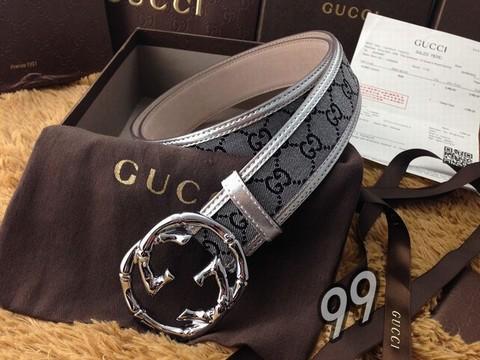 fausse ceinture gucci homme,comment mettre une ceinture gucci,ceinture  gucci casablanca ceee4c14881