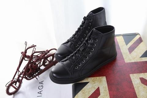 037c5399970 gucci chaussure femme basket