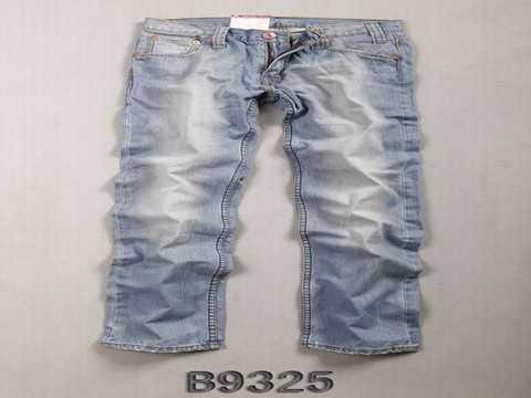 Man Reveljeans Bootcut Levis Amazonnuevo Jean Jeans Levi's qVpSUMzG