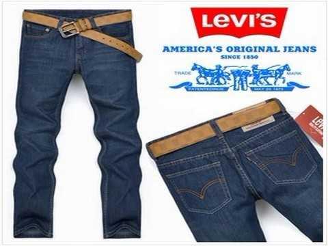 correspondance taille jean levis,jeans levis nice,jean levis