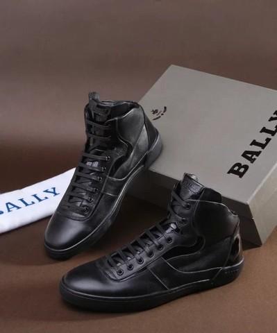 29068f0badb11a magasins chaussures bally paris,chaussures bally pas cher,bally chaussures  site officiel