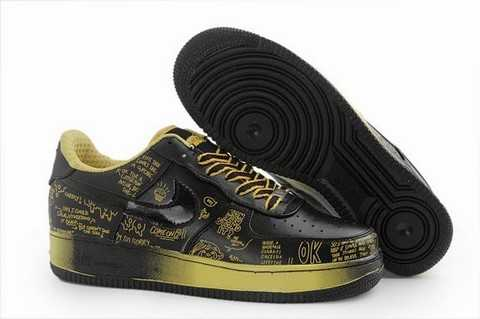nike air force one camo vt