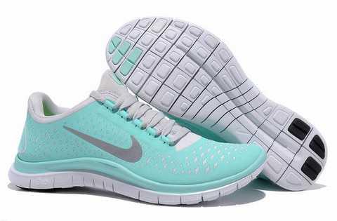 nike free run 2,chaussures nike free run 2 homme,nike free