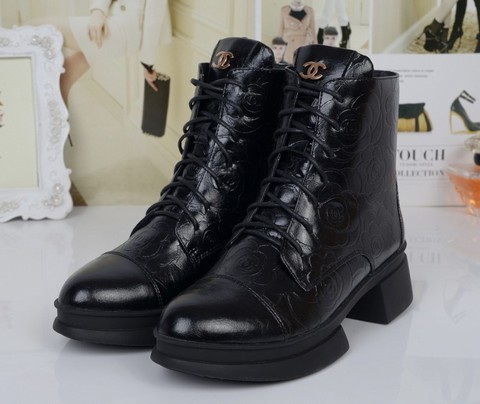 prix des chaussures chanel ballerines,chaussures chanel lafayettes liste,chaussure  chanel pour femme dec5830fe22