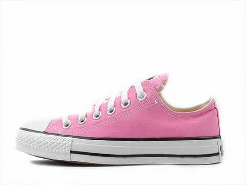 Chaussure Converse Usa magasin De A Taille Shoes ED29HI
