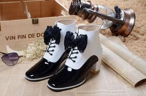 f81eea9192b tarif chaussure chanel femme