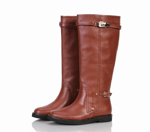 vente chaussures chanel online,chaussures imitation chanel,chaussures  chanel lafayettes liste 73a7a4c7cd5