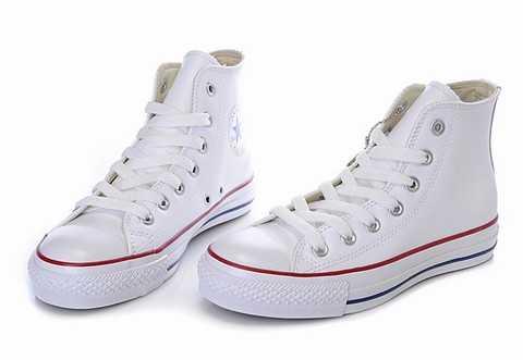 zalando chaussure converse femme noir,chaussure converse ...